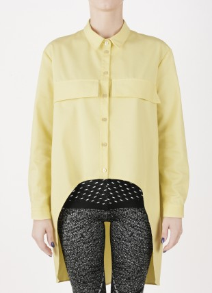 AGGIE_SHIRT_YELLOW_FRONT