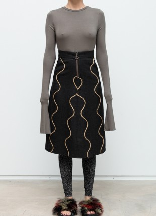 prudence-skirt_front