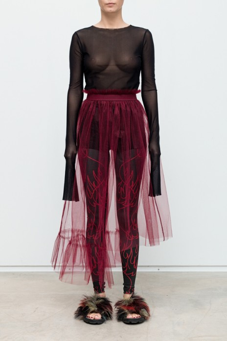 rory-skirt_front