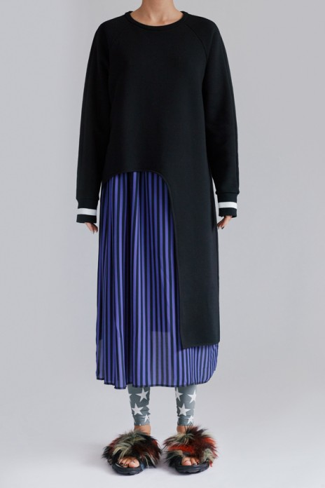 _N3A6278-AW18SMALL