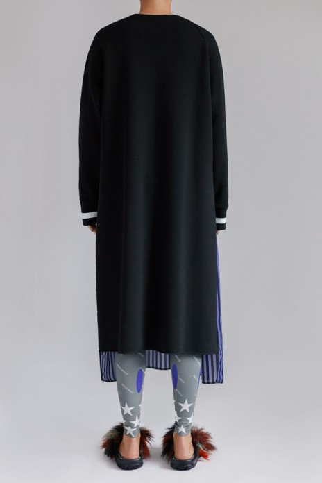 _N3A6282-AW18SMALL